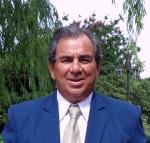 Abogado Juan Carlos Acuña 2