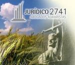 fondo juridico2741 pp