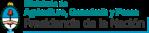 logo_minagri_2012 (1)