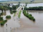 inundacion1-442x300-200x150