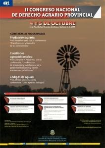 CongresoAgrario (1)