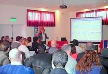 Abog Juan Carlos ACUÑA - UNICEN - 7 MAY 2014