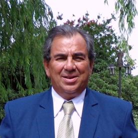 Abogado Juan Carlos Acuña