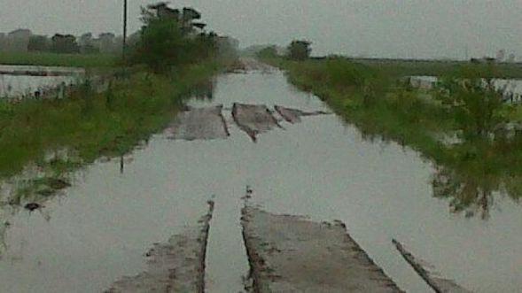 foto caminos rurales 3