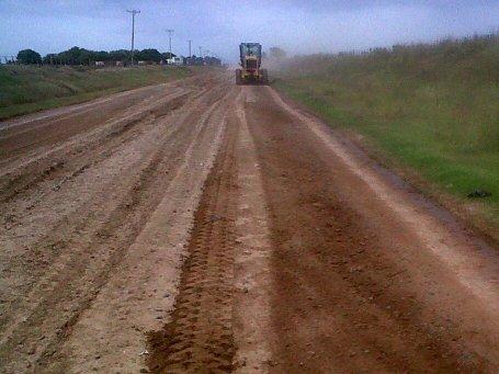 caminos-rurales-rojas-1