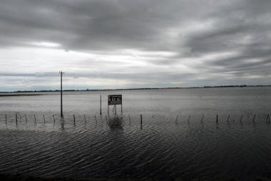 inundacion-2