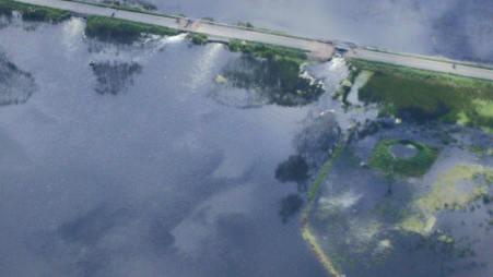 inundacion-camino-el-meridiano-lp-y-pba