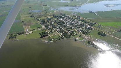 inundaciones-7