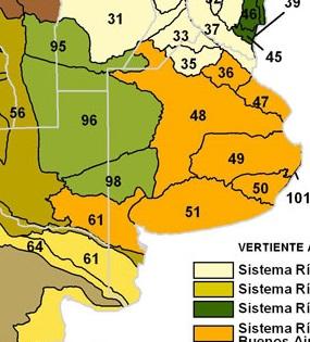 mapa-cuencas-hidrologicas-pcia-bs-as